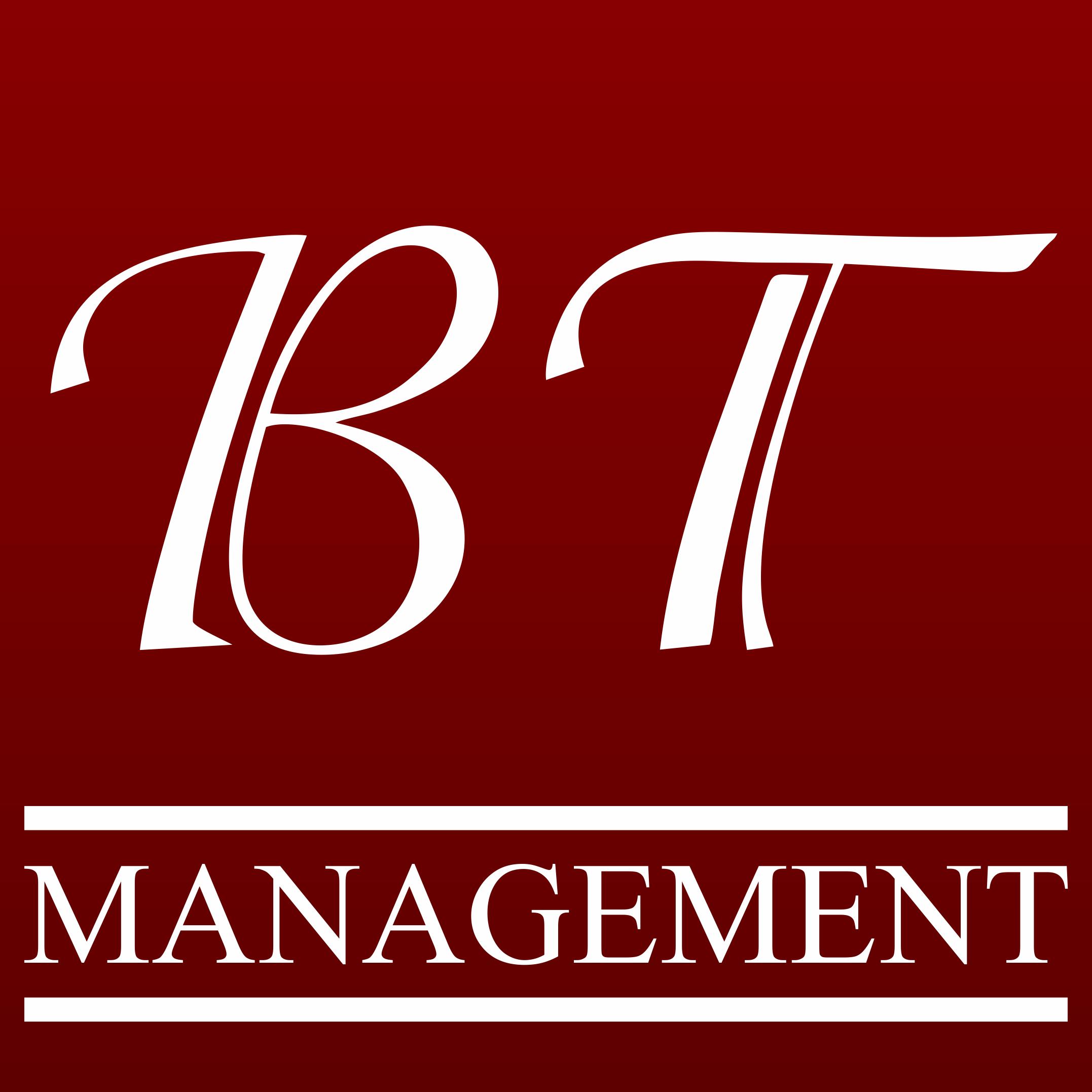 BT Management Betreuung von Ferienwohnungen